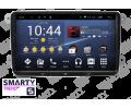 Штатная магнитола Volkswagen Passat B7 - Android - SMARTY Trend