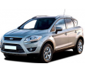 Ford Kuga 2008-2012