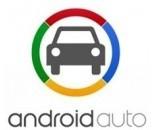 Android магнитолы