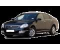 Nissan Teana 2003-2007