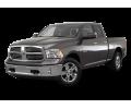 Dodge RAM 2013-2017