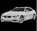 BMW 3 Series F30, 4 F32, M3 F80