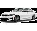 BMW 3 Series 2018+