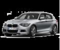 BMW 1 Series F20/F21 (2011-2016)