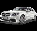 Mercedes-Benz E-Class (w212) 2009-2016