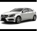Mercedes-Benz A-Class (W176)
