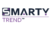 SMARTY Trend