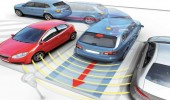 Парковочные системы: зачем они нужны и какие бывают